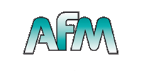 AFM-International